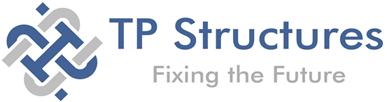TP STRUCTURE