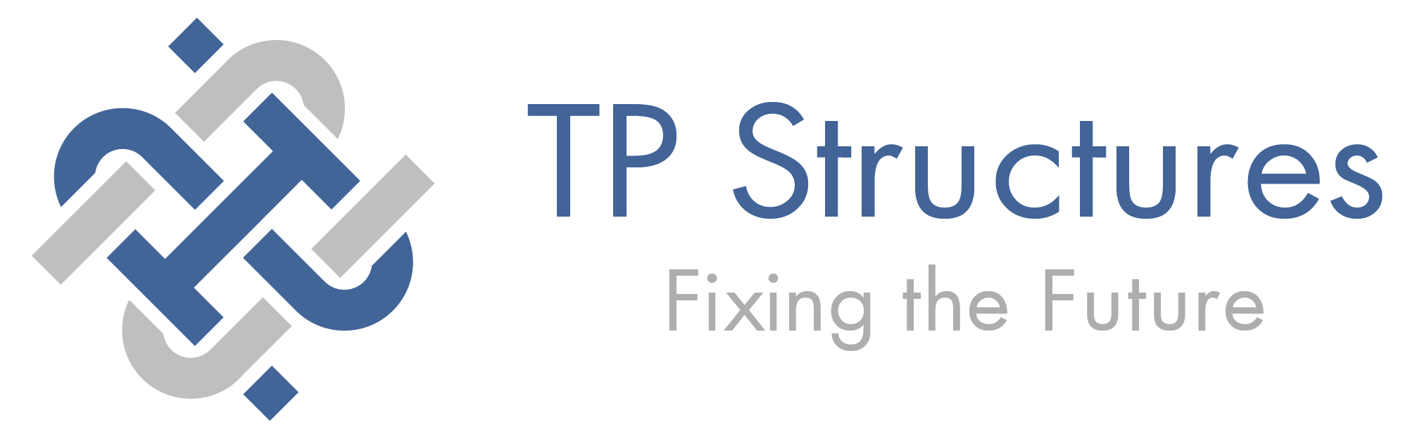 TP STRUCTURES